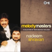 Melody Masters