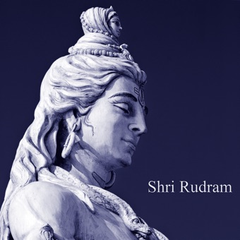 Shri Rudram: A Sacred Vedic Hymn for Purification, Blessings and Upliftment – Vidura Barrios & Music for Deep Meditation