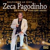 Ouça online e Baixe GRÁTIS [Download]: Preciso Me Encontar / Citação: Melodia Sentimental (Multishow Ao Vivo 2013) MP3