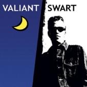 Sonvanger - Valiant Swart