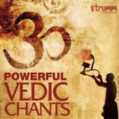 Powerful Vedic Chants