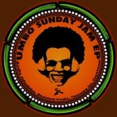 Sunday Jam (feat. Goran Schmidt)
