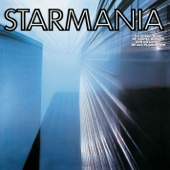 Starmania: 78 - 30 ans