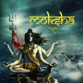 Moksha