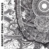Telewaves (Messy Waves and Teleport Albums & Bonuses)