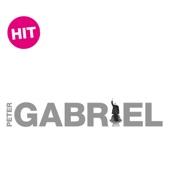 Peter Gabriel - Solsbury Hill Grafik