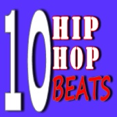 Gettin Jiggy With It (In Style of Will Smith) [Instrumental Version]
