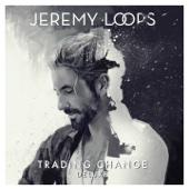 Down South (Live) [Bonus Track] - Jeremy Loops