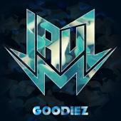Goodiez - Jauz