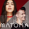 Hotter Than Hell (Matoma Remix) - Single, Dua Lipa & Matoma