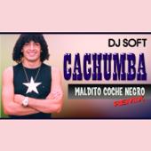 Maldito Coche Negro (Remix)