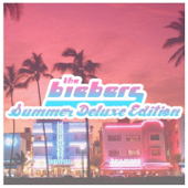 Summer Deluxe Edition - EP