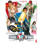 Fool N Final (Original Motion Picture Soundtrack)