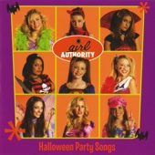 Halloween Party Songs - EP