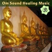 Heyawi: Healing Tibetan Bowl Music