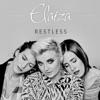 Imagem em Miniatura do Álbum: Restless