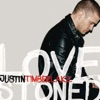 Love Stoned / I Think She Knows - Single, Justin Timberlake