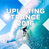 Uplifting Trance 2016