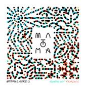 Matoma & Astrid S - Running Out (Alexander Lewis Remix) artwork