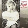 Eagle When She Flies, Dolly Parton