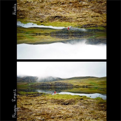 Alaska (Single)