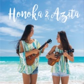 Honoka & Azita - EP