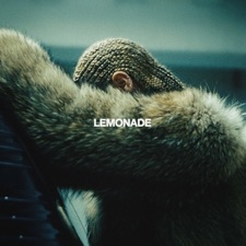 6 Inch (feat. The Weeknd) by Beyoncé