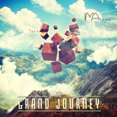 The Grand Journey