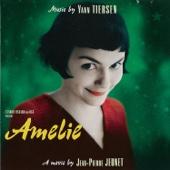 Amélie (Original Soundtrack)