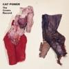 Buy The Covers Record by Cat Power on iTunes (另類音樂)