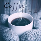Coffee Time: Soft and Slow Jazz Music Lounge, Velvet Sensuality Chill, Relaxing Background Instrumental Music, Sunday Morning Café