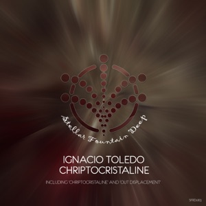 Ignacio Toledo - Another Song (Original Mix)
