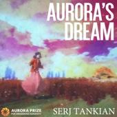 Aurora's Dream (feat. Veronika Stalder)