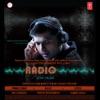 Radio (Original Motion Picture Soundtrack)