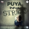 Striga! (feat. Inna) - Single, Puya