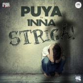 Striga! (feat. Inna) - Single