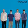 Weezer, Weezer