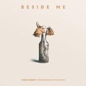 Beside Me (feat. Bewhy, YDG & SURAN)