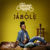 Jabole - Temmie Ovwasa