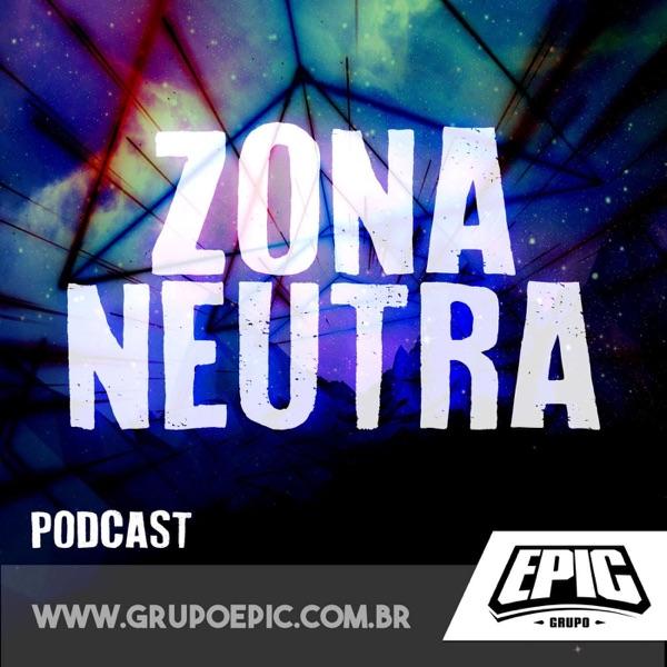 Zona Neutra