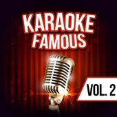 Formation (Originally Performed by Beyoncé) [Karaoke Instrumental]