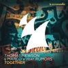 Together (feat. Rumors)