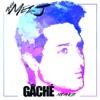 Gaché (Radio Edit)
