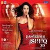 Dangerous Ishhq Original Motion Picture Soundtrack
