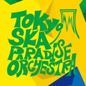 Tokyo Ska Paradise Orchestra - Seleção Brasileira