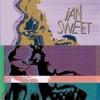 IAN SWEET - EP