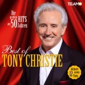 Best of - Die größten Hits aus 50 Jahren - Tony Christie