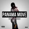 Panama Move (feat. Gernalo) - Single