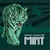 Fringe Character Music