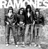 Ramones (40th Anniversary Deluxe Edition) ジャケット写真